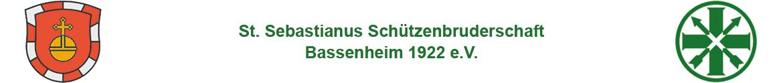 Schützen Bassenheim