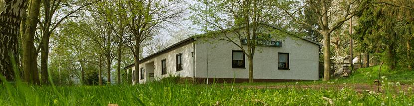 schuetzenhalle-bassenheim_fruehling2011_start