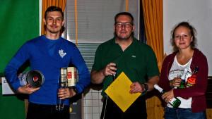 Dorfmeisterschaft 2018   (2)