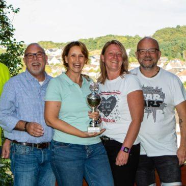 37.ste Bassemer Dorfmeisterschaft – Sportschiessen für Jedermann !!